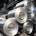 Set Up for Success With Stainless Steel Systems