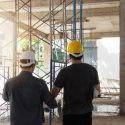 Benefits of a Design-Build Contractor