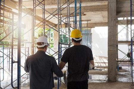Design-Build Company