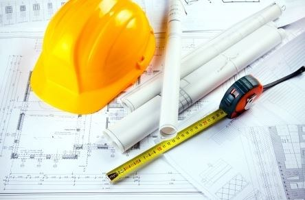 The Benefits of Design-Build Construction