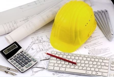 Tips for Choosing a Commercial Contractor