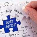 Tips for Making a Construction Site Safer