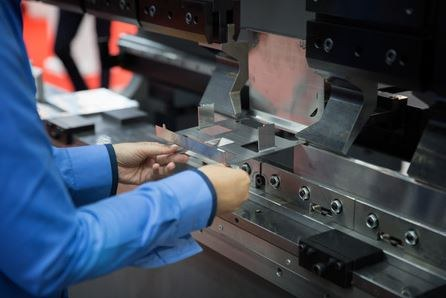 How Quality, Custom Sheet Metal Fabrication Can Help HVAC Companies