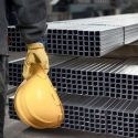 A Beginner's Guide to Steel Fabrication