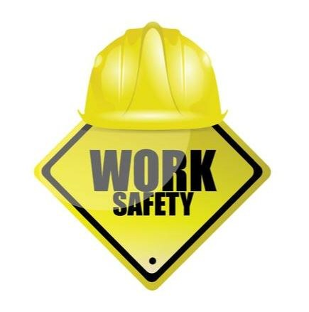 Safety Tips to Prevent on the Job Injuries to Machine Workers