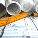 How Working With Design Build Contractors Benefits Industrial Businesses